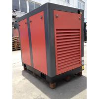 Buy cheap Frequency Rotary Screw Air Compressor 30kw 40HP Electric Screw Compressor from wholesalers
