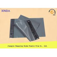 Co-extruded films standard shipping mailing bags self seal poly logistic company