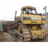 Buy cheap Used Cat bulldozer For Sale,Cat D7 Dozer D7H Dozer For Sale,Made in USA from Wholesalers