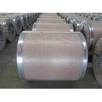 Wholesale 0.28*914mm aluzinc coated hot dipped galvalume steel coil from china suppliers
