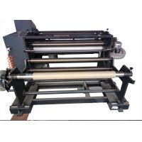 Wholesale Mylar slitting machine for Mylar cutting used on busbar  Insulated packing from china suppliers