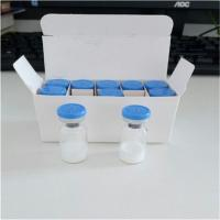 Wholesale HGH High Purity 99% Human Growth Hormone Blue / Red / Green Top 10 Vials / Kit from china suppliers