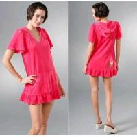 Wholesale Juicy Dress Jf Fashion from china suppliers