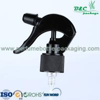 Wholesale PP Hand Plastic Trigger Sprayer 28 / 410 For Air Fresher / Deodorant from china suppliers