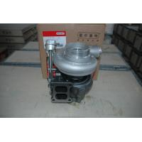 Wholesale cummins engines parts turbo 4050212 from china suppliers