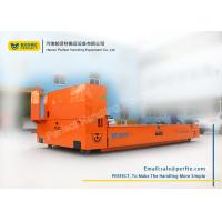 Wholesale Motor Warehouse Material Handling Equipment for Industrial Trolleys from china suppliers