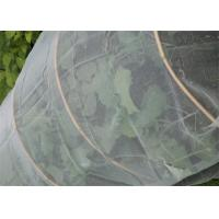 China Agricultural Netn Crop Vegetable Protection Net For Apple Trees Guard Netting on sale