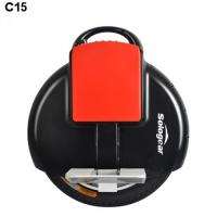 Wholesale Self Balancing Single Wheel  Electric Scooter Battery Powered 35km Per Charge Energe G3 from china suppliers