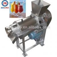 Wholesale top quality factory price industrial pineapple juice extractor machine wood press machine hydraulic power press machin from china suppliers