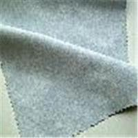 Wholesale Polyester Bonded Fabric from china suppliers