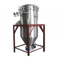 Wholesale Vertical-closed Plate filtration device from china suppliers