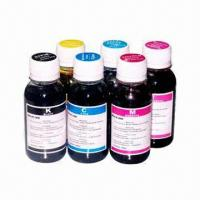 Wholesale Universal Bulk Ink, Compatible with Epson/Canon/HP/Lexmark Ink Cartridge  from china suppliers