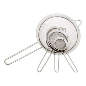 Wholesale 316 Stainless Steel Kitchenware 1x5 Fine Filter Mesh from china suppliers