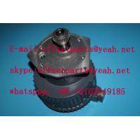 China 61.105.1943, geared motor,original parts,water pan roller motor,offset printing machines spare parts on sale