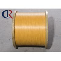 Wholesale Φ0.4 - Φ5.0 FRP Strength Various Fiber Optical Cables Support Environmental Protection from china suppliers