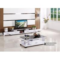 Wholesale Tempered Glass for TV Cabinet from china suppliers