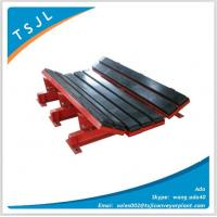 Wholesale Impact Bed Impact Cradle for Conveyor Belt Loading Point from china suppliers