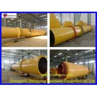 Wholesale Hot Selling Rotary Dryer from china suppliers