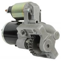 Wholesale TS16949 Delco Starter 17985N 12582471 12599873 M0T15172 M0T15271 M0T15272 from china suppliers