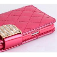 Wholesale Cell Phone Wallet IPhone 6 Cases from china suppliers