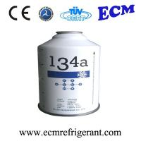 Wholesale Air conditioner gas r134a Refrigerant 12OZ r134a 500g 1000g r134a from china suppliers