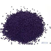 Wholesale Children Toys Dark Blue Pigment Masterbatch Security Oil Resistance from china suppliers