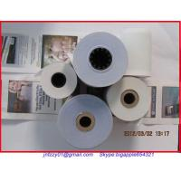 Wholesale Taxi Receipt Thermal Roll Paper from china suppliers