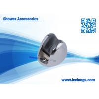 Wholesale Small Hotsale Bathroom Shower Accessories Cheap Multi-Position Hand Holder from china suppliers
