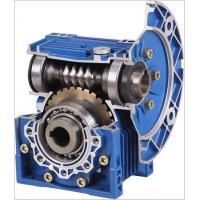 Quality mechanical speed reduction gearbox/reducer in transmission for sale