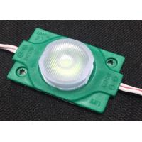 SMD 3030 Square Led Module , High Power Led Module For Cove Lighting