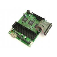 Wholesale NORITSU 3011 J390740-01 IMAGE PROCESSING PCB 256MB RAM 168P DIMM PC133 CARD from china suppliers