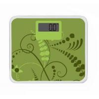 Wholesale Mini Gift Scale (Mini-D05) from china suppliers