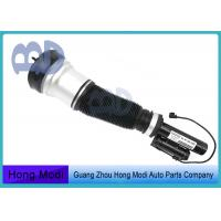 Buy cheap Mercedes Benz W220 Air Suspension Shocks Gas Filled 2203202438 2203205113 from Wholesalers