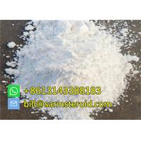 Wholesale CAS 76822-24-7 Anabolic Steroid Hormones 1-DHEA 1-Androsterone Stacking Powder from china suppliers