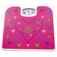 Wholesale Mechanical Body Scale (TS-A) from china suppliers