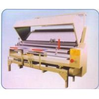 Wholesale Inspecting and rolling Carpet Dyeing Machine for dying and printing from china suppliers