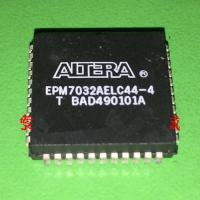 Wholesale Enhanced ISP Algorithm Power Control IC CPLD 32MC 4.5NS 44PLCC EPM7032AELC44-4 from china suppliers