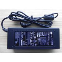 Wholesale Original LCD Monitor Power Adapter 19V 3.42A 65W With 1 Pin 6.5X4.4 mm LCAP39 from china suppliers