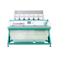 Wholesale High Speed Peanut Colour Sorting Machine Raisin Sorting Machine AC220V 50Hz from china suppliers