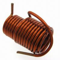 Wholesale Copper Spring, Different Kinds of Materials are Available from china suppliers