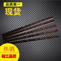 Wholesale High Hardness Square Type HSS Tool Bit from china suppliers