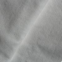 Wholesale Anti UV White Rayon Fabric / Laminated Non Woven Fabric For Wet Tissues from china suppliers