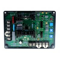 Wholesale 3 Phase Automatic Voltage Regulators AVR GAVR-8A Generator 2wire from china suppliers