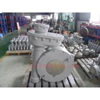 Wholesale MY-10-1SZ worrm gear operator for butterfly valve, gearbox, worm reducer China manufacture from china suppliers