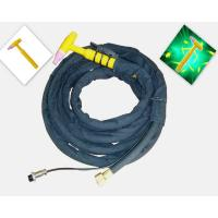 Buy cheap QQ,QS Series Welding TIG Torch from wholesalers
