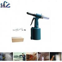 """Wholesale 1/4"""" Air-Hydraulic Riveter ARV-E9-001 from china suppliers"""