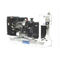 Wholesale 50HZ FG WILSON Generator Set YTO / YANGDONG With Low Oil Pressure Protection from china suppliers