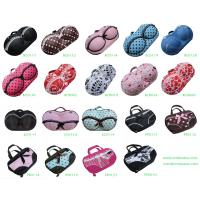 Wholesale bra bag and panty paks online wholesale factory price no MOQ free shipping worldwide from china suppliers