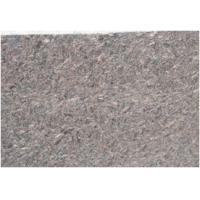 Wholesale Cafe Imperial Granite Tile Countertop For Residential Decoration from china suppliers