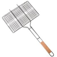 Wholesale Bbq Cooking Grid from china suppliers
